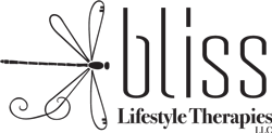 Bliss Lifestyle Therapies LLC