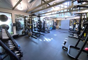 personal training, fitness, lifestyle therapy, exercise